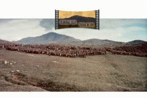 Colmenar Viejo Tierra de Cine
